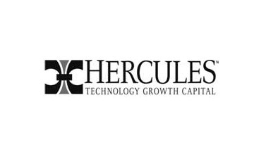 Hercules Technology Growth Capital, Inc. logo