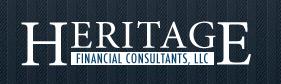 Heritage Financial Consultants