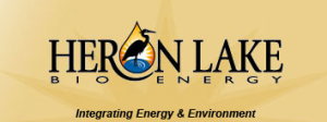 Heron Lake BioEnergy