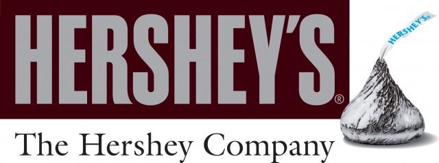 Hershey Company The logo