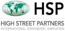 High Street Partners