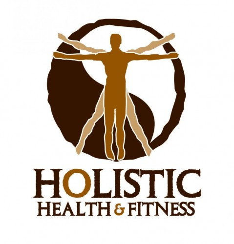 Holistic Health « Logos & Brands Directory