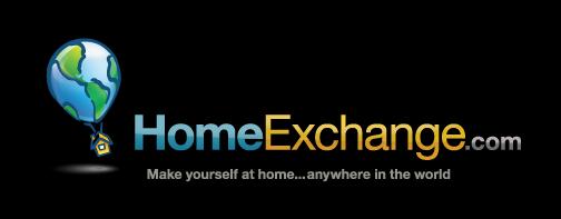 HomeExchange.com logo