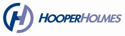 Hooper Holmes, Inc. logo