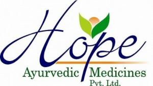 Hope Ayurvedic Medicines