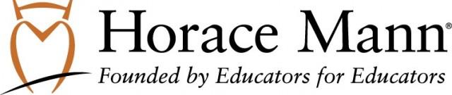 Horace Mann Educators Corporation logo