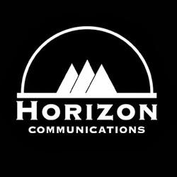 Horizon Communications Technologies