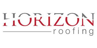 Horizon Roofing logo