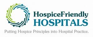 Hospice Friendly Hospitals