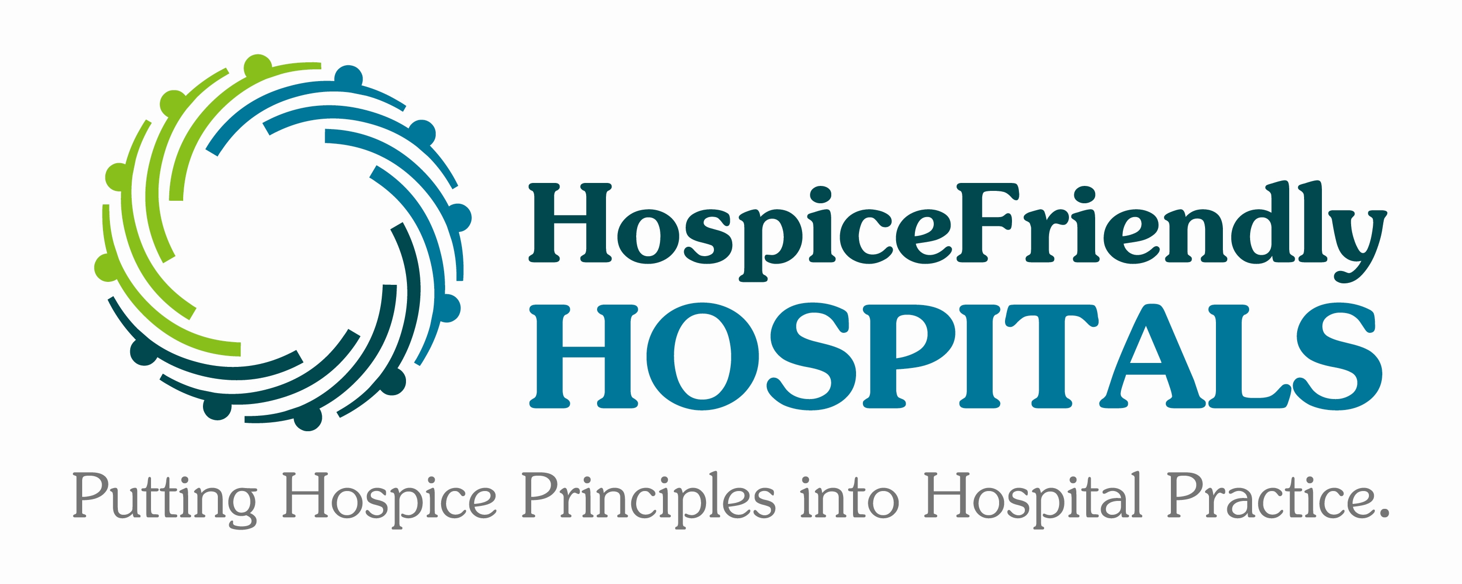 hospice friendly hospitals 171 logos amp brands directory