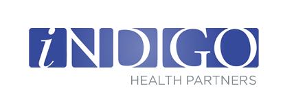 Hospitalists of Northern Michigan logo