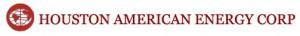 Houston American Energy Corporation