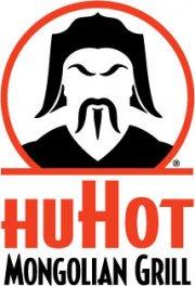HuHot Mongolian Grills