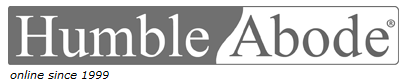 Humble Abode logo