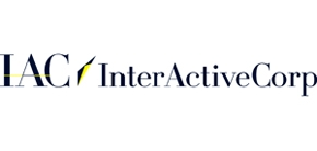 IAC-InterActiveCorp