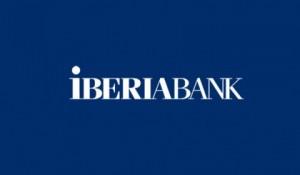 IBERIABANK Corporation