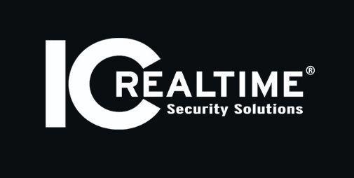 IC Realtime logo
