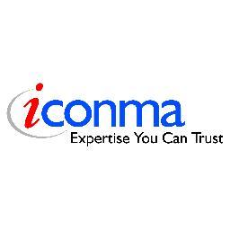 ICONMA