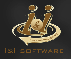 I&I Software