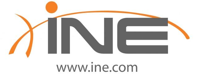 [Image: INE-logo-640x247.jpg]