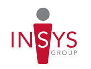 INSYS Group