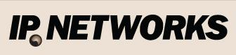 IP Networks logo