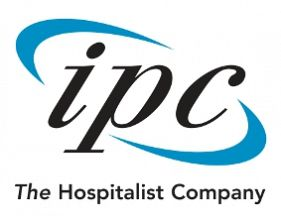IPC The Hospitalist Company Inc. logo « Logos & Brands ...
