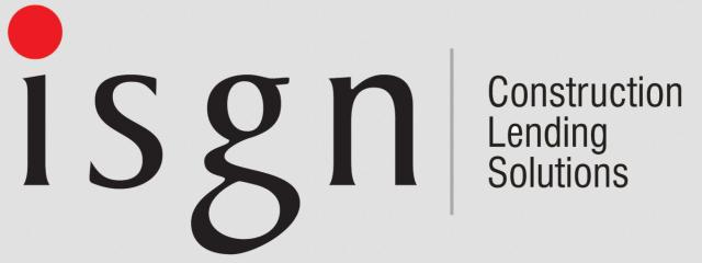 ISGN logo