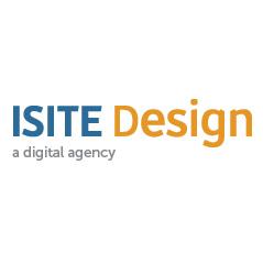 ISITE Design