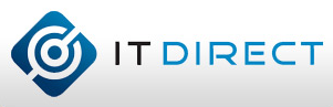 IT Direct logo