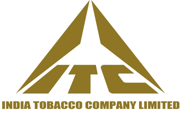 Itc 171 Logos Amp Brands Directory