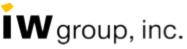 IW Group, Inc.