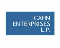 Icahn Enterprises