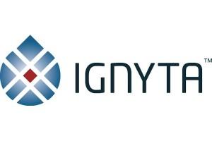 Ignyta, Inc.
