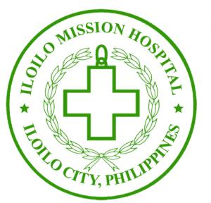 Iloilo Mission Hospital