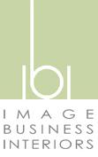 Image Business Interiors