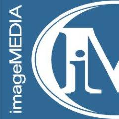 ImageMedia.com