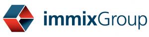 ImmixGroup