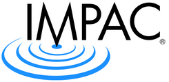 Impac Mortgage Holdings, Inc.