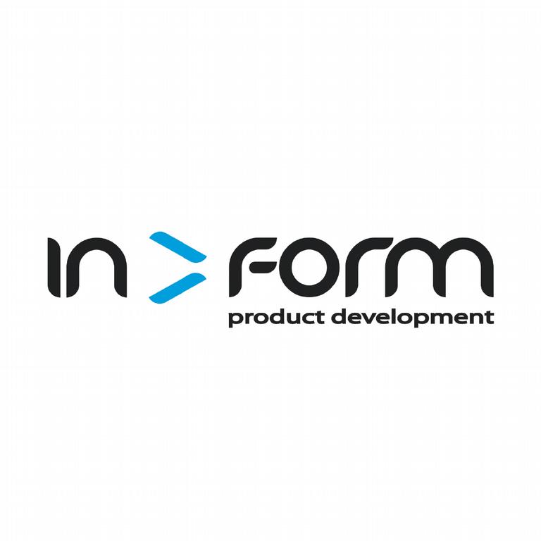 product development logo for - photo #27