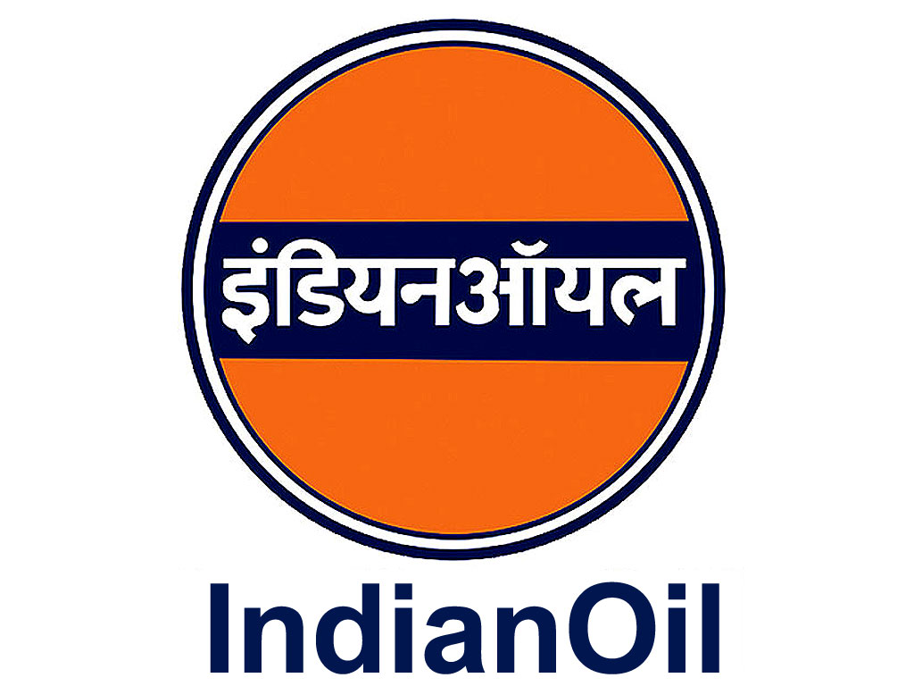 Indian Oil Corporation « Logos & Brands Directory