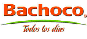 Industrias Bachoco, S.A. de C.V.