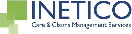 Inetico logo