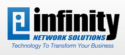 Infinity Network Solutions