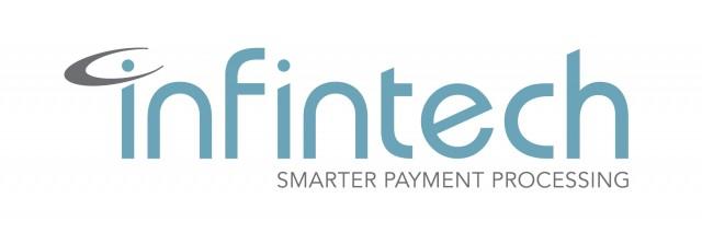 Infintech logo