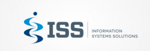 Information Systems Solutions