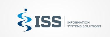 Information Systems Solutions logo