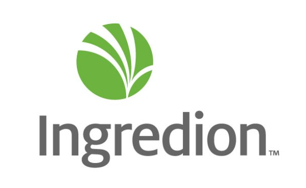 Ingredion Incorporated logo