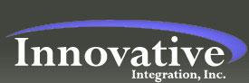 Innovative Integration