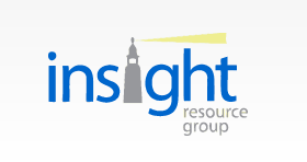 Insight Resource Group